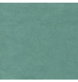 NE800 Loktapapier einfarbig 90 Gr.