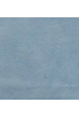 papier lokta uni 90 grs.