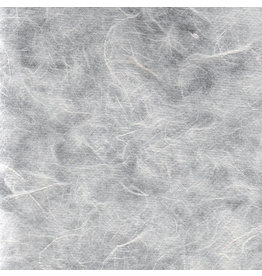 TH895 Mulberry paper thin, white fibres