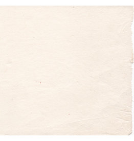 A4d07 Set 25 vel Gampi papier