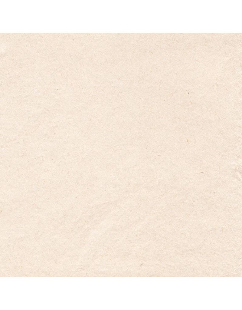 Satz 25 Blatt Gampi Papier