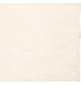 . A3D005 Ensemble de 25 feuilles de Gampi papier