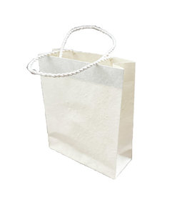 TH9709 Bag, set of 10 pc