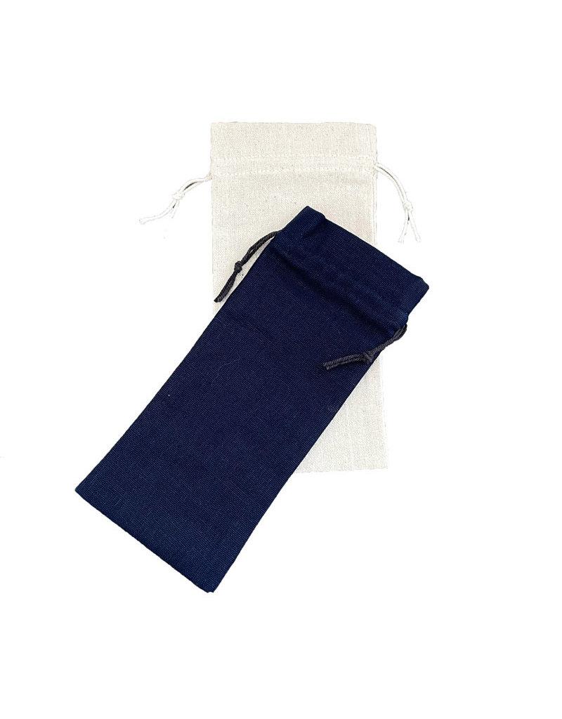 sac de coton
