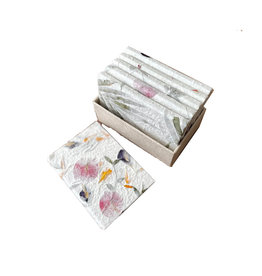 TH081 set of 6 notebooks