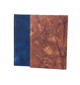 NE601 Notebook leerpapier