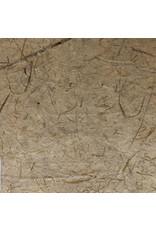 lemongrass papier