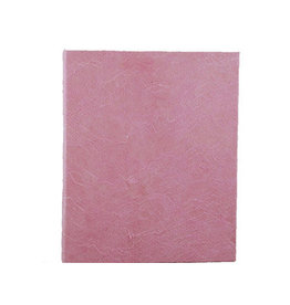 TH511 Filefolder dyed mulberrybark