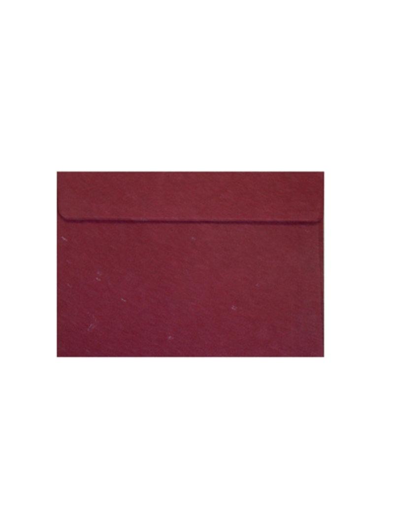 Set 20 envelopes cottonpaper