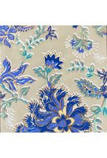 Cottonpaper