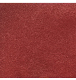 AE217 Cotton metallic, 160 grs