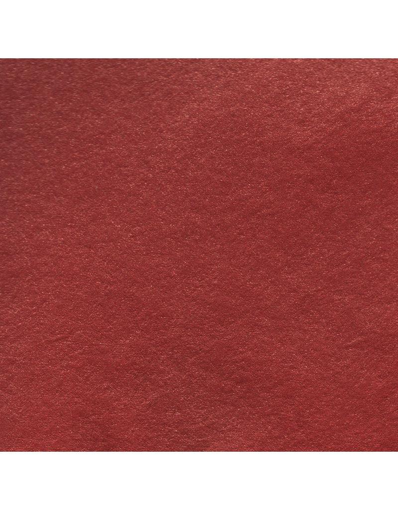 Cotton metallic, 160 grs