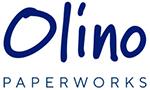 Olino Paperworks Int bv