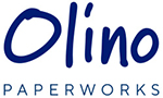 Olino Paperworks