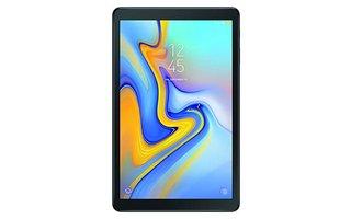 Galaxy Tab A 10.5 (T590)