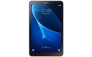 Galaxy Tab A 10.1 (T580)