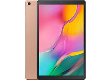 Galaxy Tab A 2019 (SM-T510)