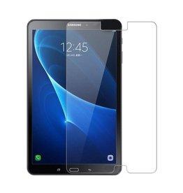 Glass Pro+ Samsung Galaxy Tab A 10.1 Tempered Glass Screenprotector