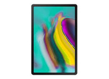 Galaxy Tab S5e (SM-T720)