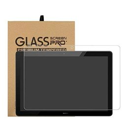 Serise Huawei MediaPad T5 10 tempered glass screenprotector