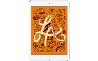 iPad Mini 7.9 (2019)