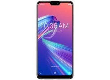 Zenfone Max Pro M2 hoes (ZB631KL)