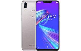Zenfone Max M2 hoes (ZB633KL)
