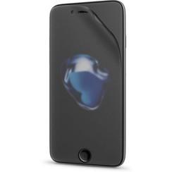 BeHello - iPhone 7/6/6s - Screenprotector (2 stuks) - Transparant