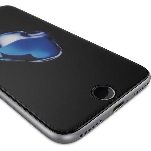 BeHello BeHello - iPhone 7/6/6s - Screenprotector (2 stuks) - Transparant