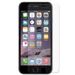 iPhone 7 Plus / 8 Plus Tempered Glass Screenprotector