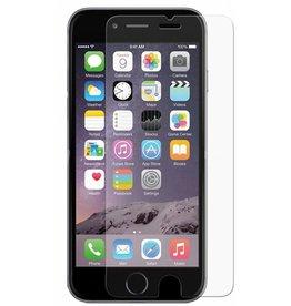 Case2go iPhone 7 Plus / 8 Plus Tempered Glass Screenprotector
