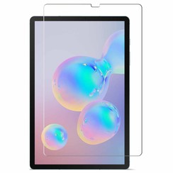 Samsung Galaxy Tab S6 Tempered Glass Screenprotector