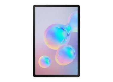 Galaxy Tab S6 10.5 (SM-T860)