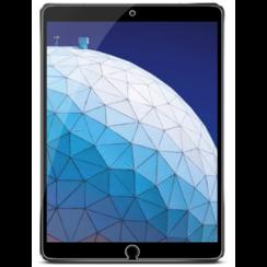 iPad Air 10.5 (2019) Tempered Glass Screenprotector