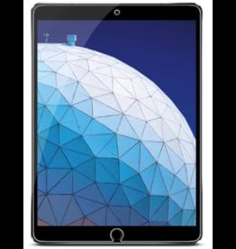 Case2go iPad Air 10.5 (2019) Tempered Glass Screenprotector