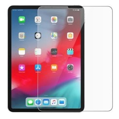 iPad Pro 11 (2020) - Screenprotector - transparant
