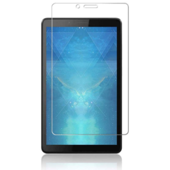 Lenovo Tab M7 - Tempered Glass Screenprotector