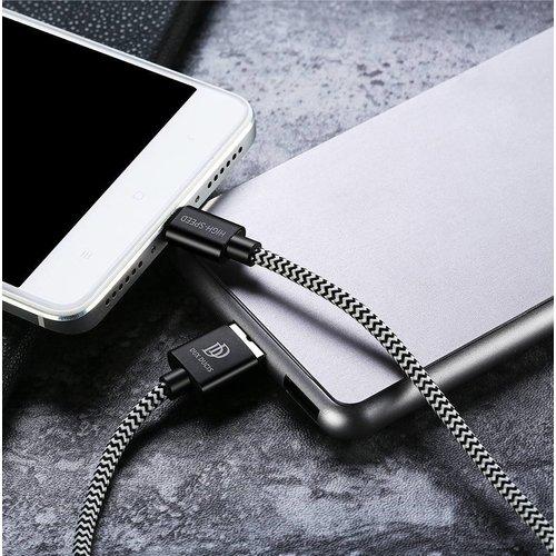 Dux Ducis Dux Ducis K-One - USB TYPE-C Kabel