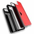 Dux Ducis Dux Ducis Pocard - iPhone 11 Pro Max - Rood