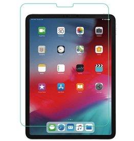 Dux Ducis iPad Pro 11 - Tempered Glass - Screenprotector