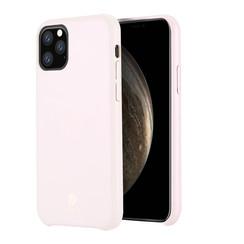 iPhone 11 Pro case - Dux Ducis Skin Lite Back Cover - Pink