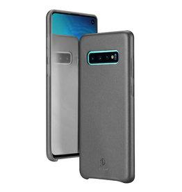 Dux Ducis Samsung Galaxy S10 case - Dux Ducis Skin Lite Back Cover - Black