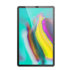 Samsung Galaxy Tab S5e - Tempered Glass Screenprotector - Dux Ducis