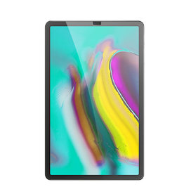 Dux Ducis Samsung Galaxy Tab S5e - Tempered Glass Screenprotector - Dux Ducis