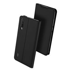 Xiaomi Mi 9 Lite hoesje - Dux Ducis Skin Pro Book Case - Zwart