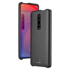 Xiaomi Redmi K20 Pro case - Dux Ducis Skin Lite Back Cover - Black