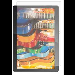 Lenovo tab M10 Plus - Screenprotector - transparant