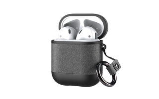 Koptelefoons, oordopjes & accessoires