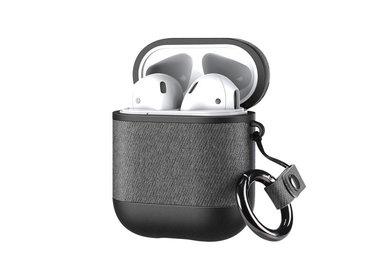 Headphones, earbuds & accessories