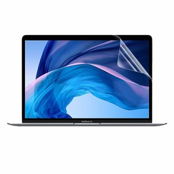 WIWU - MacBook Pro 13 inch screenprotector
